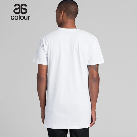 As Colour 5013 Tall Tee