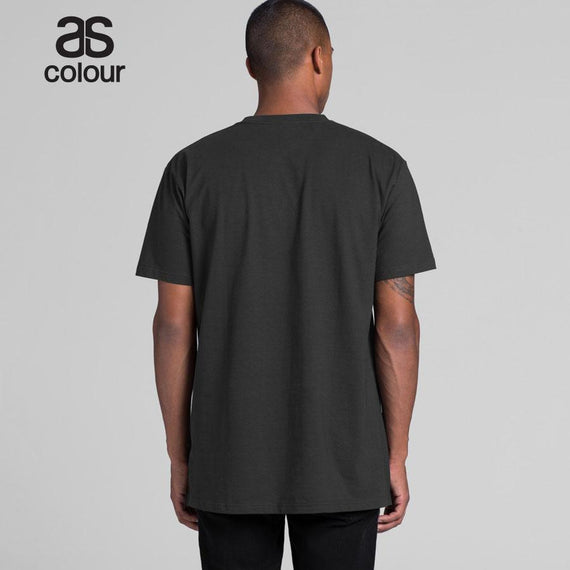As Colour 5026 Classic Tee