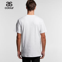 As Colour 5038 Plus Tee