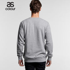 As Colour 5121 Premium Crew