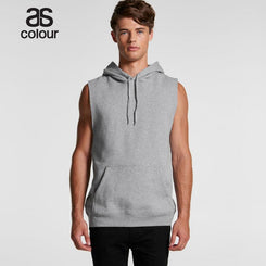Image of As Colour Hoodies & Fleece, Style Code - 5209. Contact Natural Art for Screen Printing on this Product