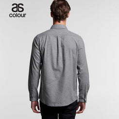 As Colour 5408 Felt Shirt