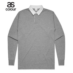 As Colour 5410 Rugby Jersey