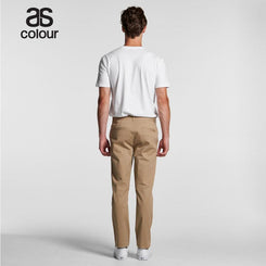 As Colour 5901 Standard Pants