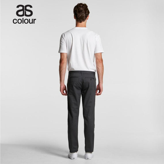 As Colour 5907 Work Pants