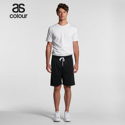Image of As Colour Shorts & Pants, Style Code - 5910. Contact Natural Art for Screen Printing on this Product