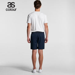 As Colour 5912 All Day Shorts