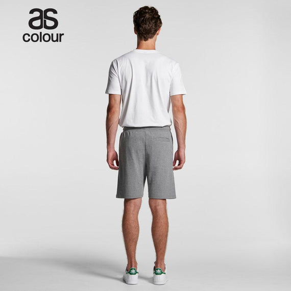 As Colour 5916 Stadium Shorts