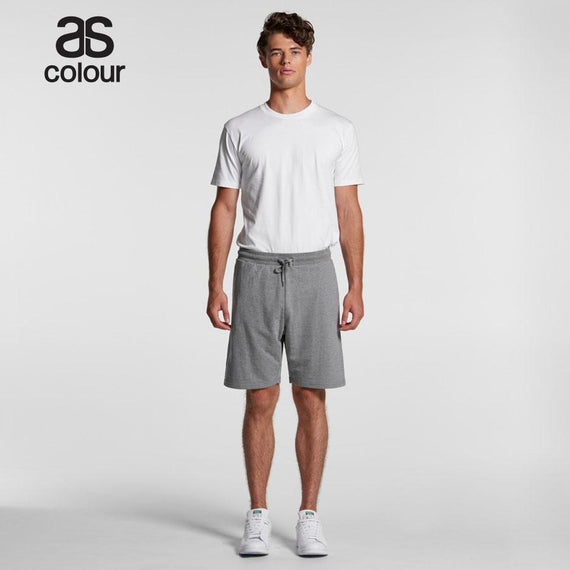 Image of As Colour Shorts & Pants, Style Code - 5916. Contact Natural Art for Screen Printing on this Product