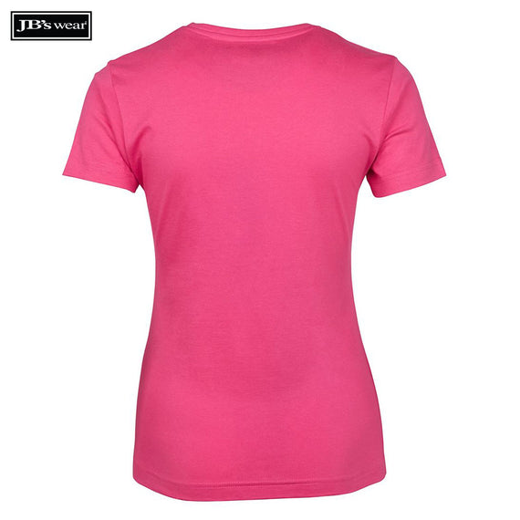 JB's Wear 1LHT Ladies Tee