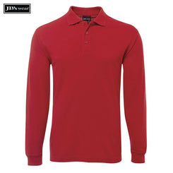 Image of JB's Wear Polos, Style Code - 210XL. Contact Natural Art for Screen Printing on this Product