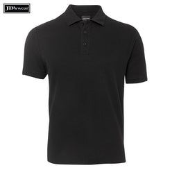 Image of JB's Wear Polos, Style Code - 250. Contact Natural Art for Screen Printing on this Product