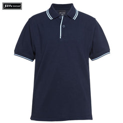 Image of JB's Wear Polos, Style Code - 2KCP. Contact Natural Art for Screen Printing on this Product