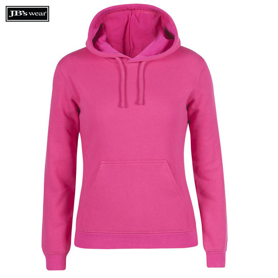 Image of JB's Wear Hoodies & Fleece, Style Code - 3FH1. Contact Natural Art for Screen Printing on this Product