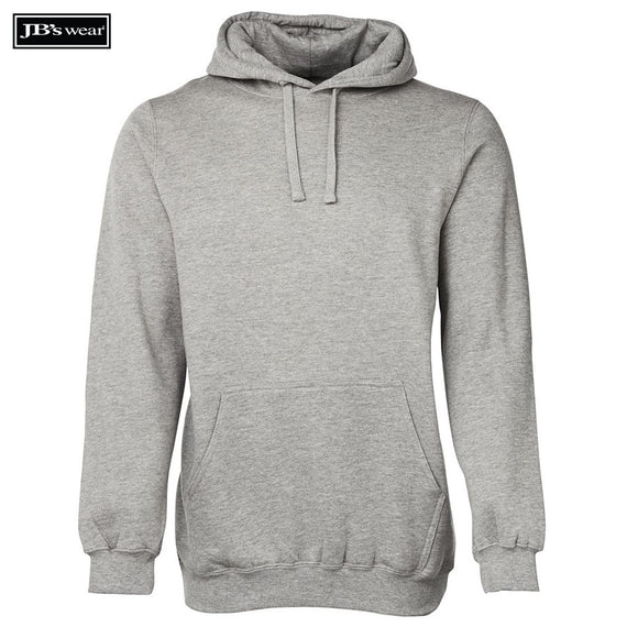 Image of JB's Wear Hoodies & Fleece, Style Code - 3FH. Contact Natural Art for Screen Printing on this Product