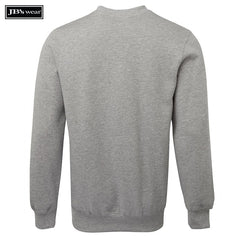 JB's Wear 3FS Fleecy Sweat