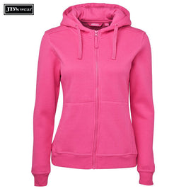 Image of JB's Wear Hoodies & Fleece, Style Code - 3HJ1. Contact Natural Art for Screen Printing on this Product