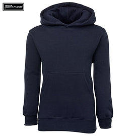 Image of JB's Wear Hoodies & Fleece, Style Code - 3KFH. Contact Natural Art for Screen Printing on this Product