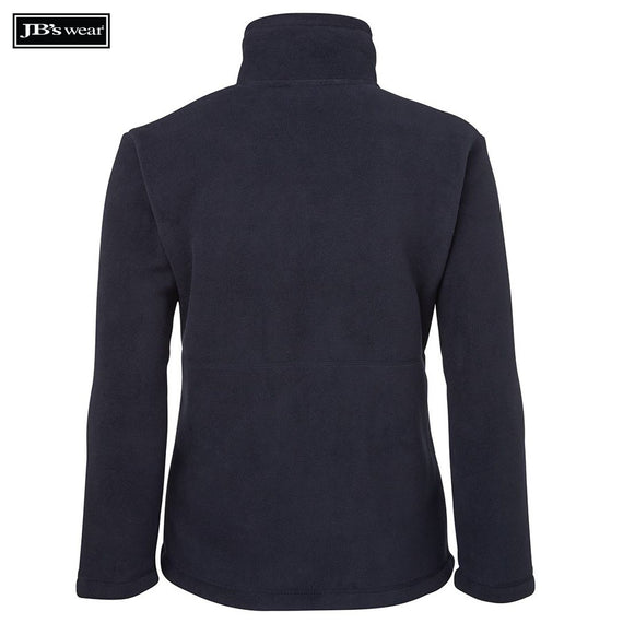 JB's Wear 3LJS Ladies Shepherd Jacket