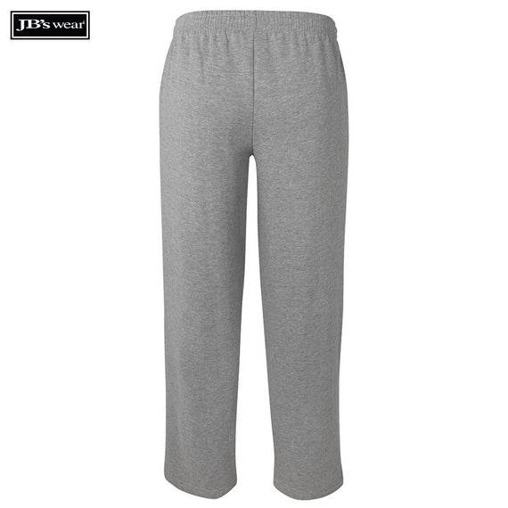 JB's Wear 3PFT Kids and Adults P/C Sweat Pant