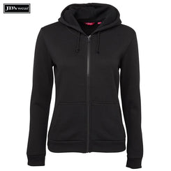 Image of JB's Wear Hoodies & Fleece, Style Code - 3PZH1. Contact Natural Art for Screen Printing on this Product