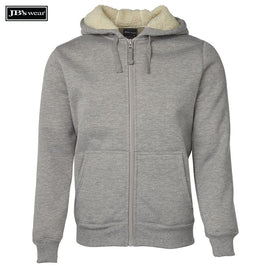 Image of JB's Wear Hoodies & Fleece, Style Code - 3SH. Contact Natural Art for Screen Printing on this Product