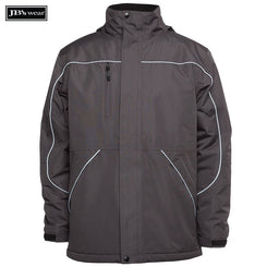 Image of JB's Wear Winter Jackets, Style Code - 3TPJ. Contact Natural Art for Screen Printing on this Product