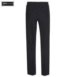 JB's Wear 4BCT1 Ladies Better Fit ClassicTrouser