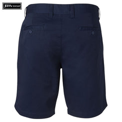 JB's Wear 4CHS Chino Short