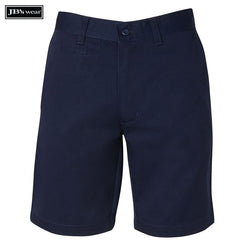 Image of JB's Wear Corporate Shorts, Style Code - 4CHS. Contact Natural Art for Screen Printing on this Product