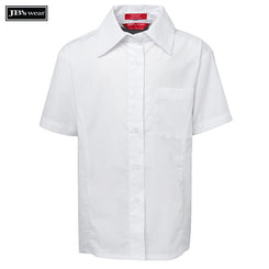 Image of JB's Wear Corporate Shirts, Style Code - 4KB. Contact Natural Art for Screen Printing on this Product