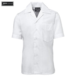 Image of JB's Wear Corporate Shirts, Style Code - 4KFC. Contact Natural Art for Screen Printing on this Product