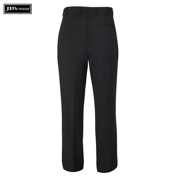 JB's Wear 4NMT1 Ladies Mechanical Stretch Trouser