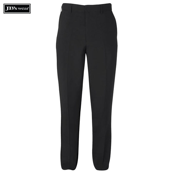 Image of JB's Wear Corporate Pants, Style Code - 4NMT1. Contact Natural Art for Screen Printing on this Product