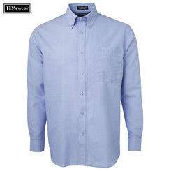 Image of JB's Wear Corporate Shirts, Style Code - 4OS. Contact Natural Art for Screen Printing on this Product
