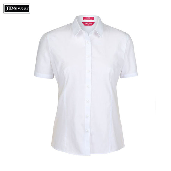 Image of JB's Wear Corporate Shirts, Style Code - 4PUL. Contact Natural Art for Screen Printing on this Product