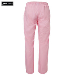 JB's Wear 4SRP1 Ladies Scrubs Pant