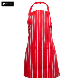 Image of JB's Wear Aprons, Style Code - 5A. Contact Natural Art for Screen Printing on this Product