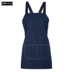 Image of JB's Wear Aprons, Style Code - 5ACBB. Contact Natural Art for Screen Printing on this Product