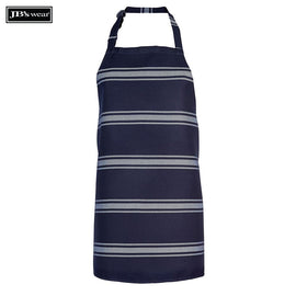 Image of JB's Wear Aprons, Style Code - 5BA. Contact Natural Art for Screen Printing on this Product