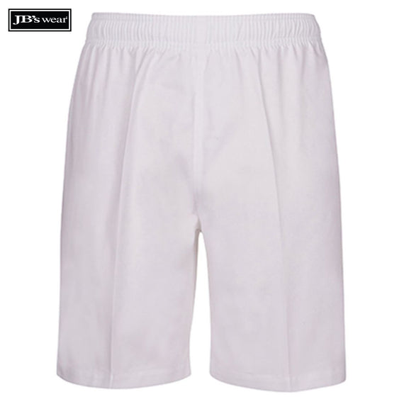 Image of JB's Wear Hospitality Shorts & Pants, Style Code - 5ENS. Contact Natural Art for Screen Printing on this Product