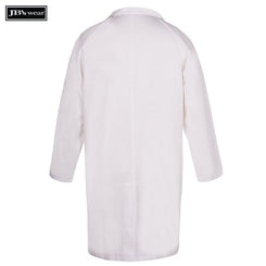 JB's Wear 5FIC Food Industry Dust Coat
