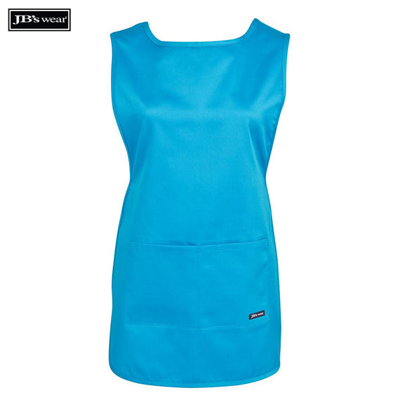 Image of JB's Wear Aprons, Style Code - 5PF. Contact Natural Art for Screen Printing on this Product