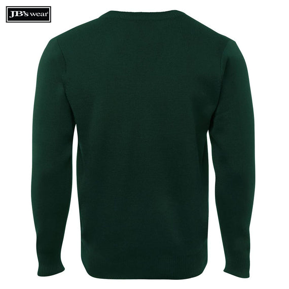 JB's Wear 6J Adults Knitted Jumper