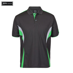 Image of JB's Wear Polos, Style Code - 7COP. Contact Natural Art for Screen Printing on this Product