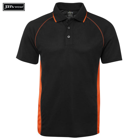 Image of JB's Wear Polos, Style Code - 7COV. Contact Natural Art for Screen Printing on this Product