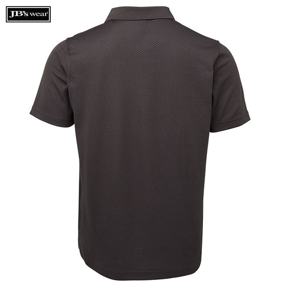 JB's Wear 7CYP Cotton Back Yardage Polo