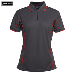 Image of JB's Wear Polos, Style Code - 7LPI. Contact Natural Art for Screen Printing on this Product