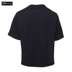 JB's Wear 7PP Contrast Polo