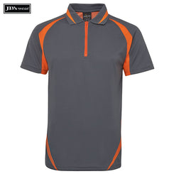 Image of JB's Wear Polos, Style Code - 7PZPP. Contact Natural Art for Screen Printing on this Product